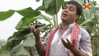 Bengali Bhakti Sangeet | Faaki Diye Chole Geli Re | Krishna Bengali Bhajans | Krishna Music