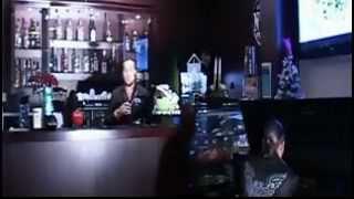 Tobi King Szmidt   Polo TV 2012