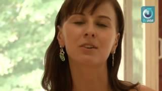 TVJAM Аргентинское танго Урок №1