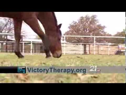 Victory Therapy Center