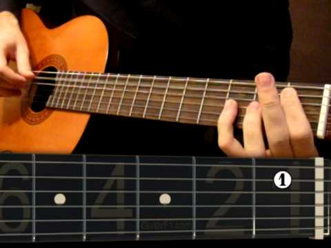 Guitar Lesson Brett Dennen Aint No Reason Youtube