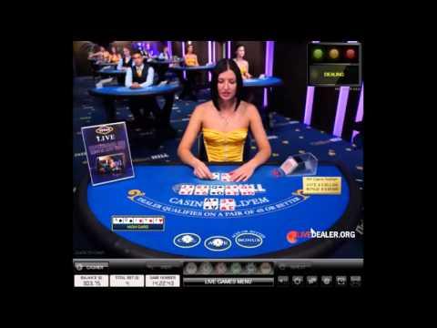 Интернет казино william hill [PUNIQRANDLINE-(au-dating-names.txt) 61