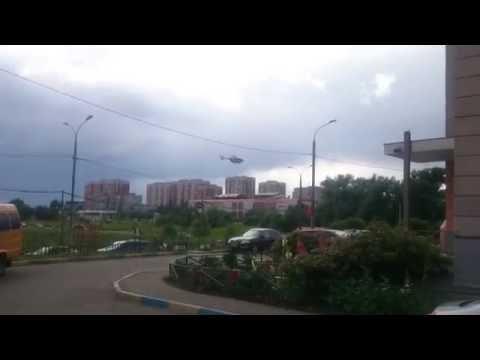 Такси Престиж Эконом — быстрый заказ такси на Юге Москвы.