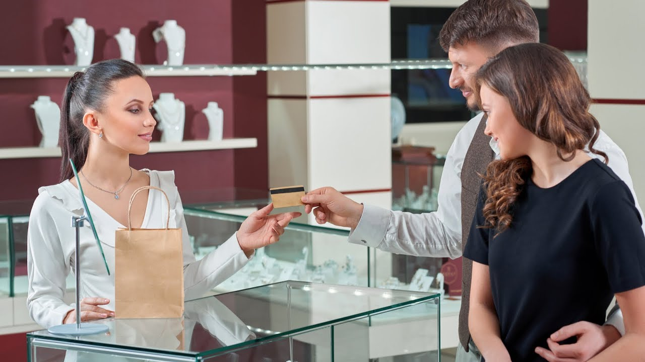 7 Tips to Avoid The Most Common Mistakes When Buying Jewelry