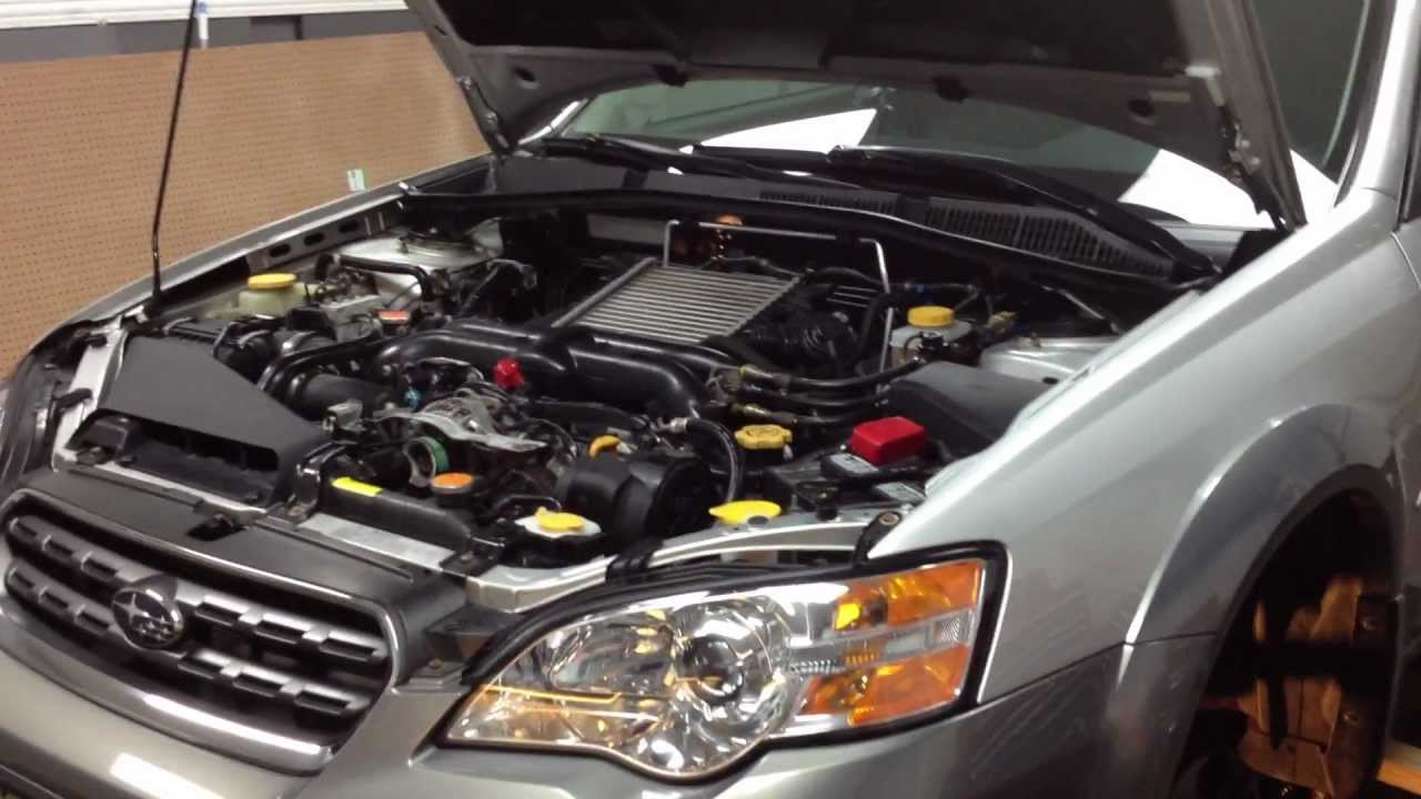 small resolution of 2005 subaru outback xt wiring diagram