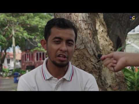 Digital Mac 2017 - Tun Mahathir