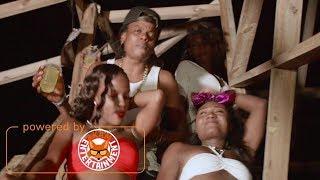 Eagle Boss - Gyal Dem Love Mi [Official Music Video HD]