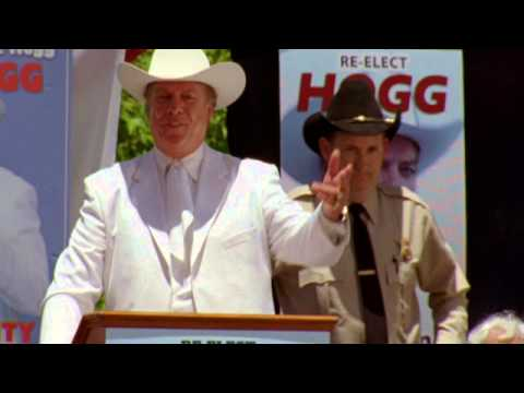 Dukes of Hazzard: Beginning, The (Rated)