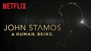 Stamos: A Human, Being   Official Trailer  [HD]   Netflix