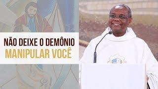 Baixar Não deixe o demônio manipular você - Padre José Augusto (04/10/19)
