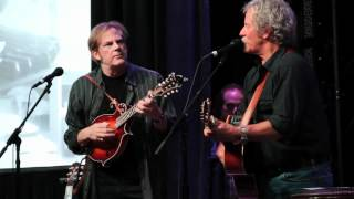 "The Desert Rose Band - ""Time Between"" at the Takamine Guitars 50th Anniversary Party"