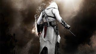 Assassins Creed - Кредо убийцы  Фильм  Русский Трейлер( 2016 - 2017 )