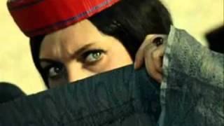 Trailer - Pacotek with Falko Brocksieper - Sub Static 10th Anniversary World Tour
