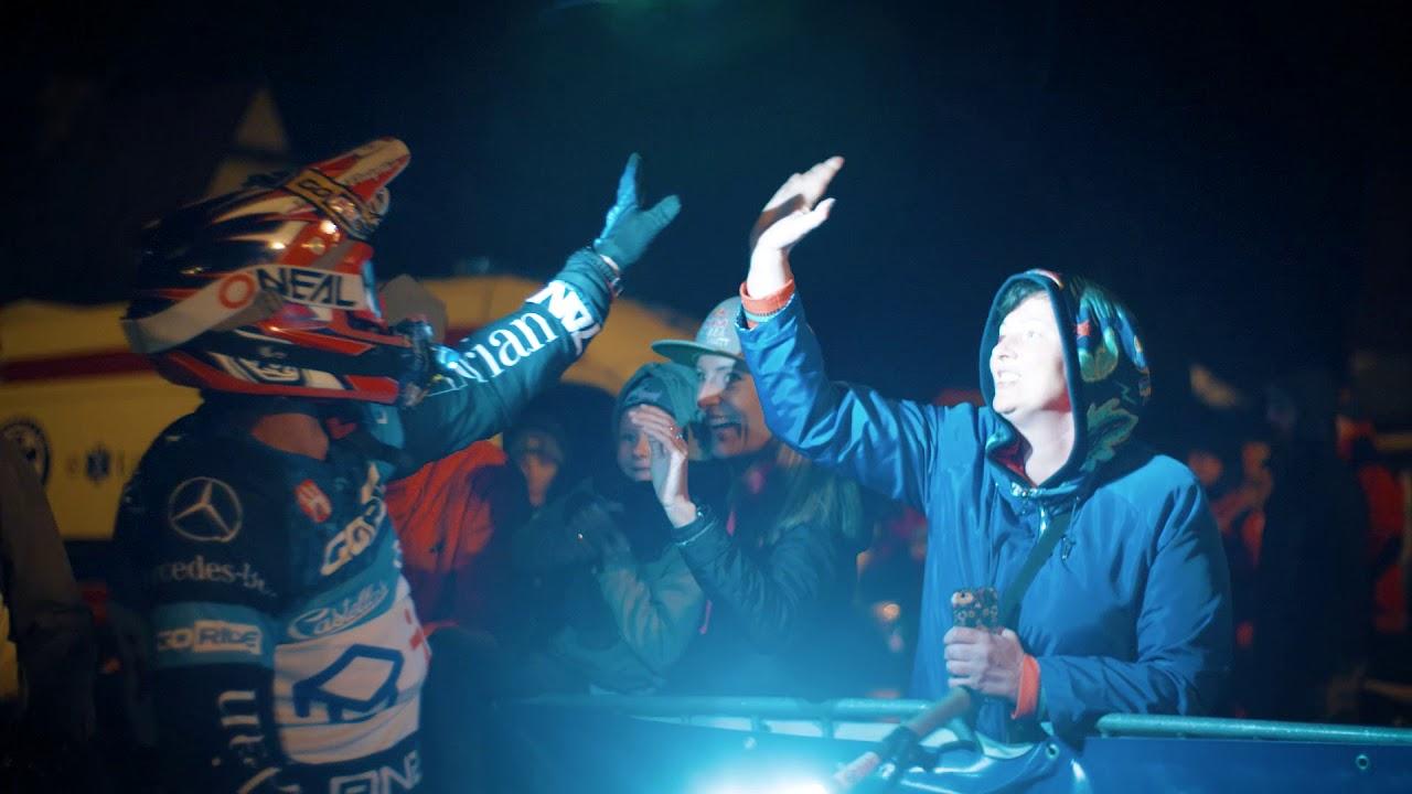 Mini relacja z Małopolska Joy Ride Zakończenie Sezonu