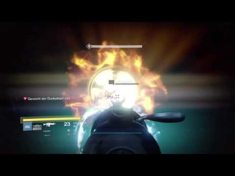 destiny how to get zhalo supercell