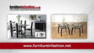 Furniture | Furniture Stores | Furniture Online | Fashion