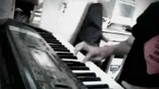 something something meri jaan   ( unplugged )