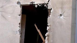 Paris Attacks: Female Suicide Bomber