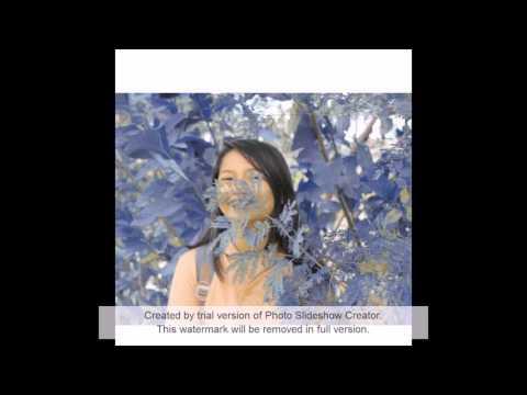 Ando -  Our-story Bernafas untukmu  [{ Feat Rena Siahaan }] (Official Lyric Video)