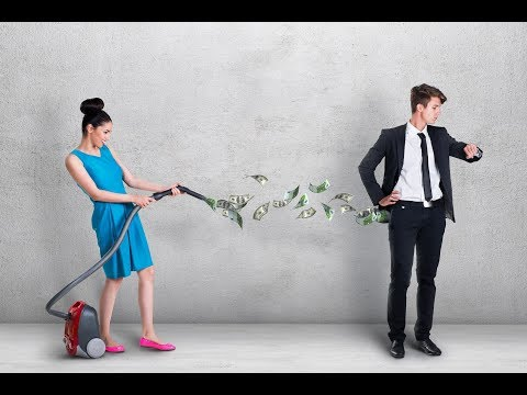 Why Dating Sites Don't Work ~ MGTOW