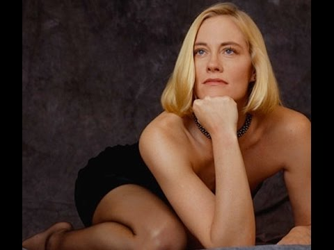 Cybill Shepherd -  Actress
