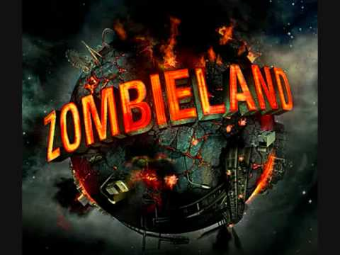 Zombieland Soundtrack (Songs) - Listen To It / Buy It Here
