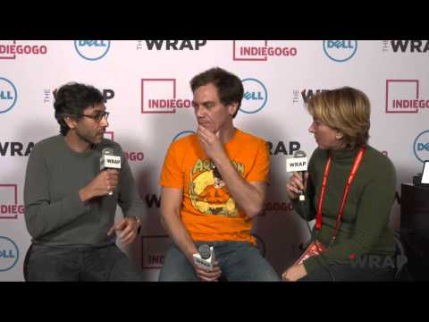 Sundance: Director Ramin Bahrani, Michael Shannon on New Drama '99 Homes'