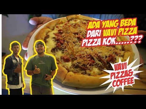 vavi-pizza---ada-yang-bikin-penasaran-dan-bikin-nyandu-sob-!!!