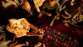 Trailer série Las Vegas