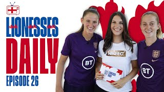 """""""It's Been UNREAL!"""" 