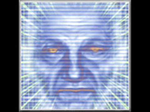 System Shock 2 - XERXES Announcements