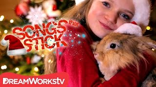 """""""12 Days of Christmas"""" Cover by Sapphire 