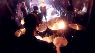 Ceyl'an Ertem - SUDE Video