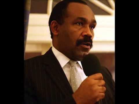 HAITI POLITIQUE : STANLEY LUCAS PARLE DE LA CRISE HAITIENNE , 13 JANV 2015