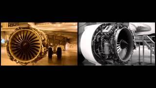 Conheça a Embraer, Empresa Brasileira de Aeronáutica