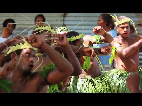 FINAL Helpem Enterprises - Agricultural Microfinance for Women in Rural Solomon Islands
