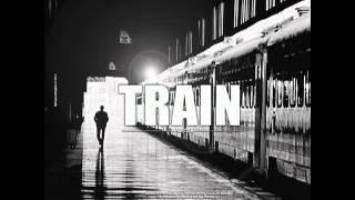 Redstar - Train