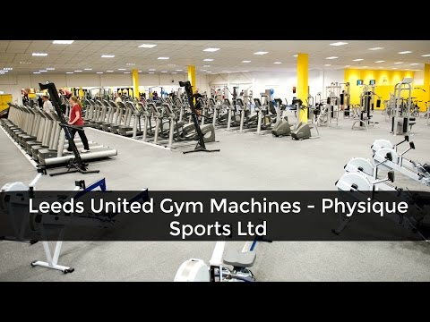 leeds-united-gym-machines---physique-sports-ltd