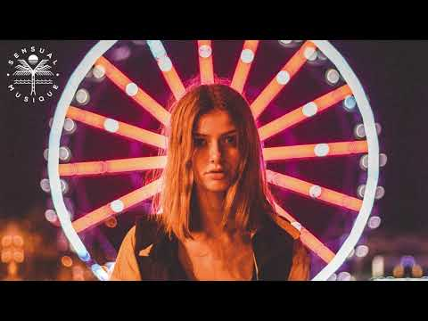 Conor Ross & Reece Taylor - Nowhere Else (feat. Jex)