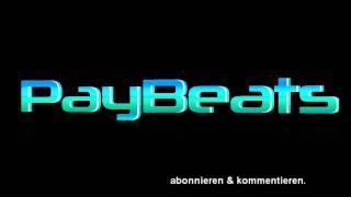 Usher - DJ Got Us Fallin In Love Again (Ecronix Remix) HD