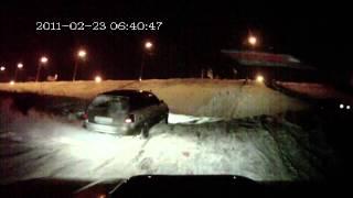 Quattro vs Subaru AWD VTD