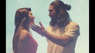Uru Uru Monta Official Music Video   উড়ু উড়ু মনটা   Bangla Music Video