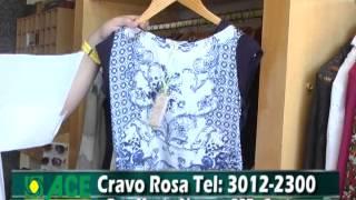 Baixar Cravo Rosa - ACEV na TV (09/12 a 13/12)