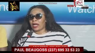 LE DE DIEU CRAYON COCO ARGENTÉE TÉLÉCHARGER