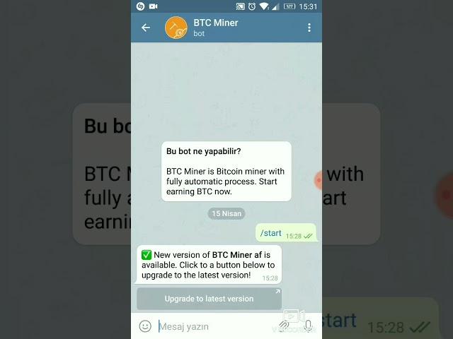 câte bitcoins tranzacționate astăzi bitcoin system trading