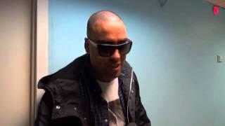 Рэпер Гуф снова задержан в Красноярске наркополицейскими.