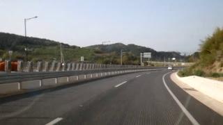 전국 24시공차 용달 화물 이사 퀵서비스 전주-남해 G…