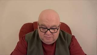 """Представление книги """"Русское порно"""""""