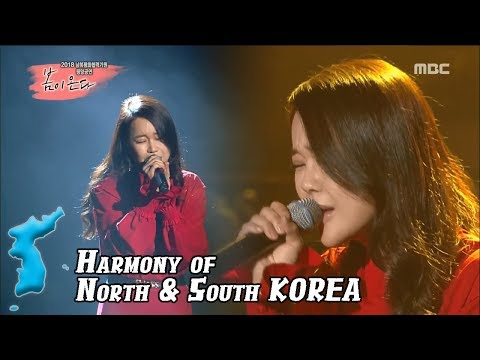 [HARMONY] Baek Ji Young - 'Please, Don't forget me' @Spring is Coming20180405