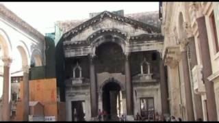 Bałkańskim  szlakiem  (Mostar, Split, Trogir)(, 2012-04-11T15:00:11.000Z)